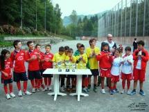 festa dello sport 2013_