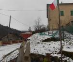 monumento_alpini